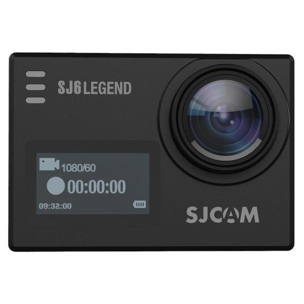 画像1: SJCAM SJ6 Legend (1)