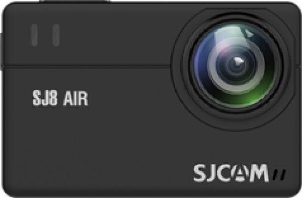 画像1: SJCAM SJ8 AIR (1)