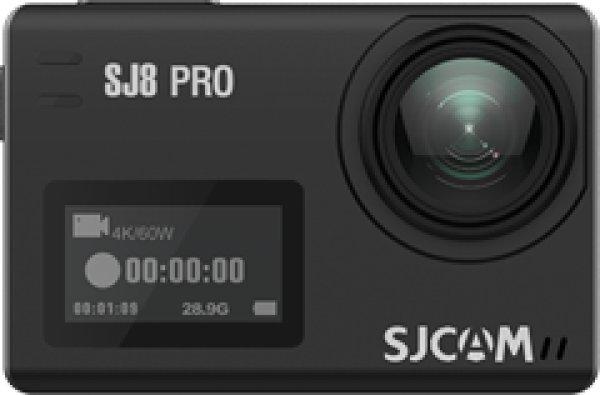 画像1: SJCAM SJ8 PRO  (1)