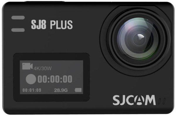 画像1: SJCAM SJ8 PLUS (1)