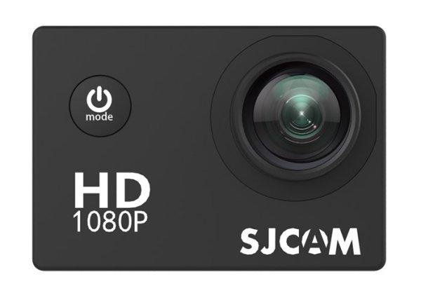画像1: SJCAM SJ4000 (1)